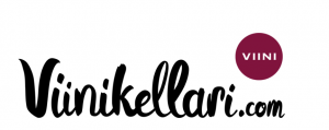 Viinikellari.com